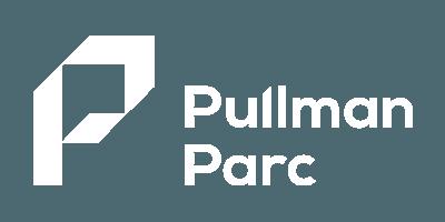Pullman Parc
